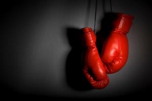 Fighting Over Inheritance