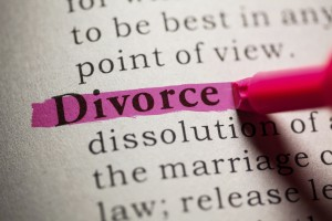 Michigan Divorce