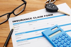 Michigan Car Insurance Benefits