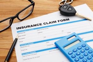 Michigan Car Insurance Benefits